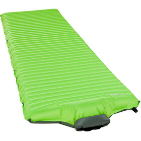 Therm-a-Rest NeoAir All Season SV Mata Large zielony